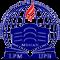 Lembaga Penjaminan Mutu (LPM)